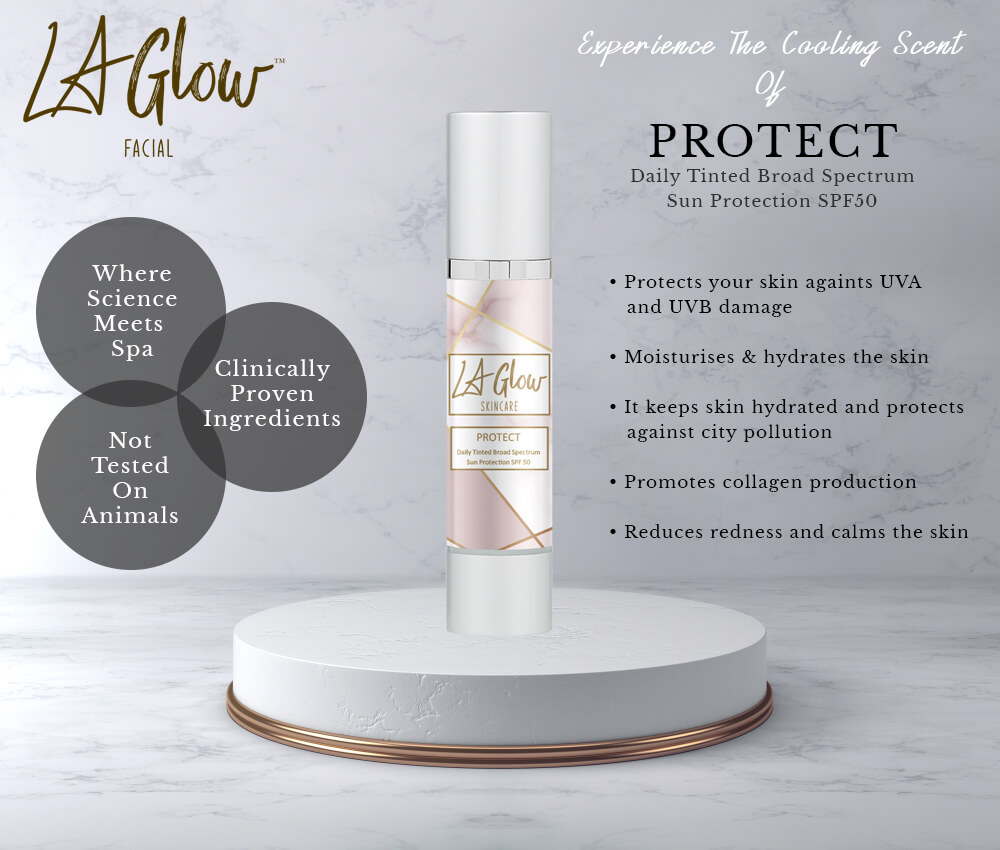 laglowprotect